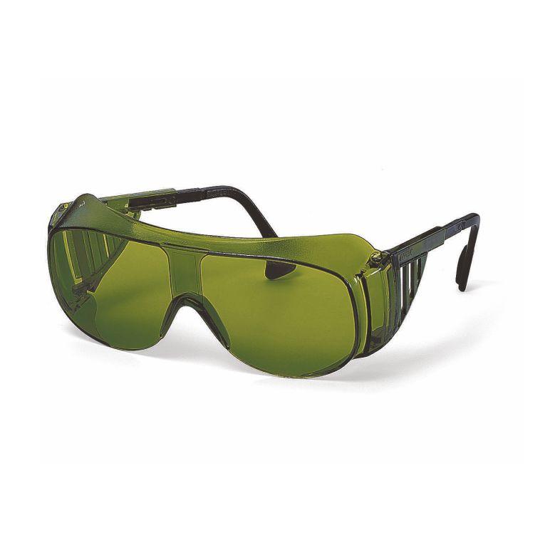 Gafas Para Sistemas Cosméticos De Luz Pulsada Intensa Expertos En Seguridad Láser De Lasermet